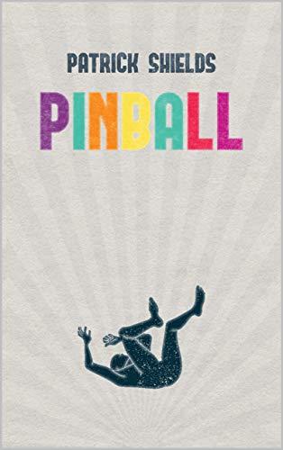 Pinball (English Edition)