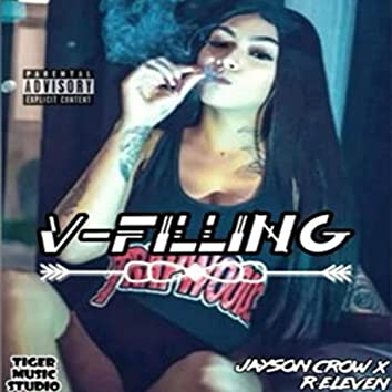 V-Filling (feat. Jayson Crow)
