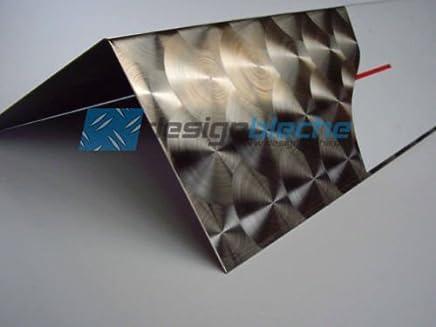 Zyyini R/öhrenexpander Edelstahl Manuelle Kupferr/öhrenexpander-Klimaanlage Warten Sie das Reparaturhand-Expansionswerkzeug