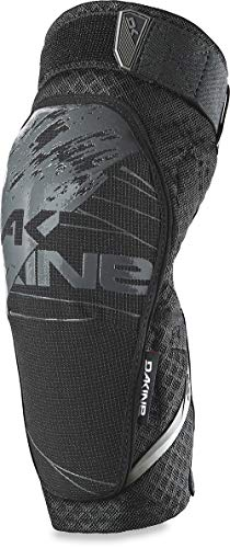 Dakine Helion Mountain Biking Knee Pad