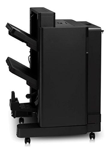 HP Booklet Maker/Finisher for Laserjet M830 Series CZ285A