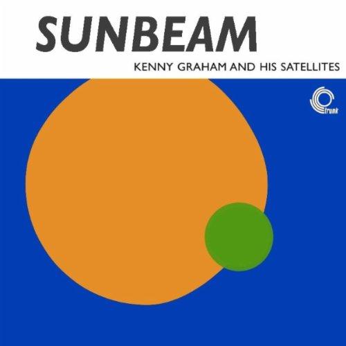 Sunbeam (Music From the Terrys Chocolate Orange Advert)