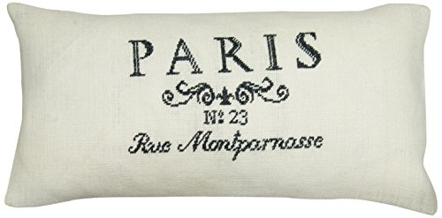 Anette Eriksson Paris Kissen Premium