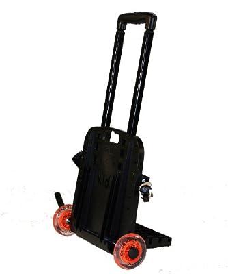 GO-GO BABYZ TRAVELMATE Car Seat Travel Stroller