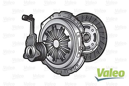 Valeo 834073 Kit de embrague