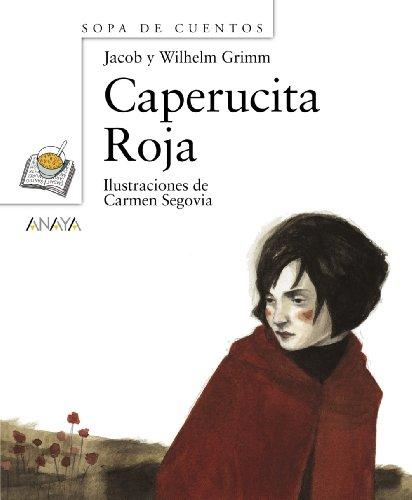 Caperucita Roja (Sopa De Cuentos)