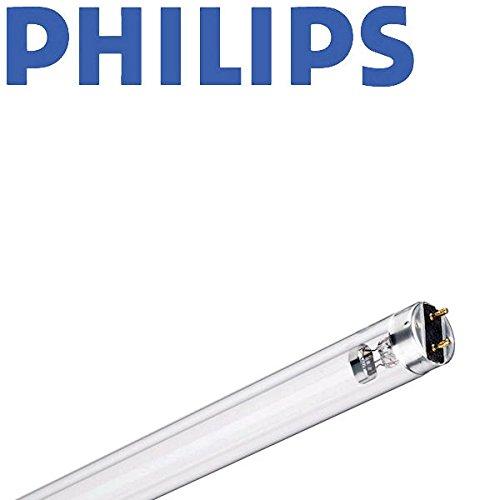 Philips TL UV-C Ersatzleuchtmittel 30W
