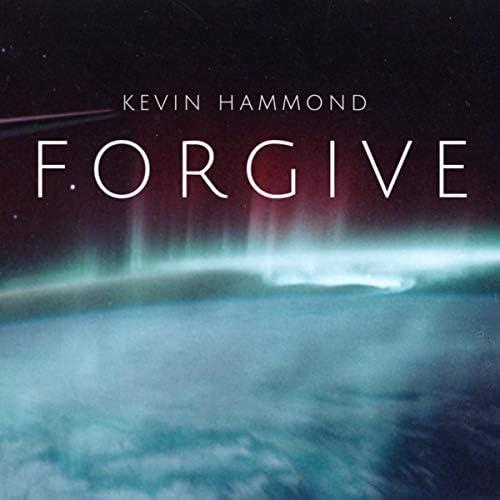 Kevin Hammond