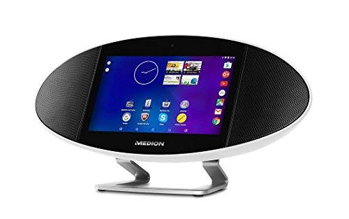aldi online tablet