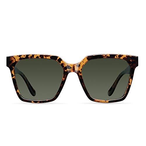 Meller - Shaira Tigris Olive - Sonnenbrillen für Herren und Damen