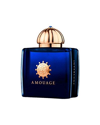 Amouage Interlude Profumo Donna - 100 ml.