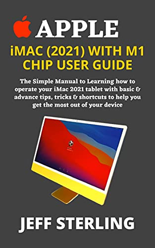 Adaptador Macbook Air  marca