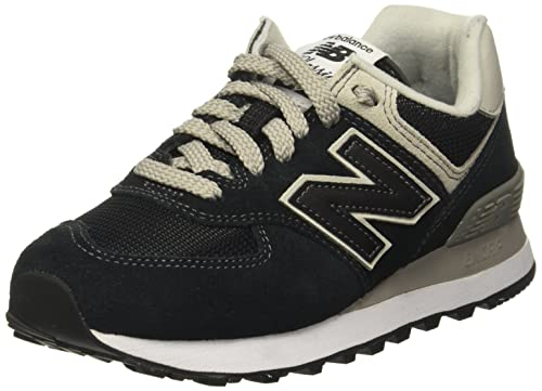 New Balance -   Damen 574v2 Core