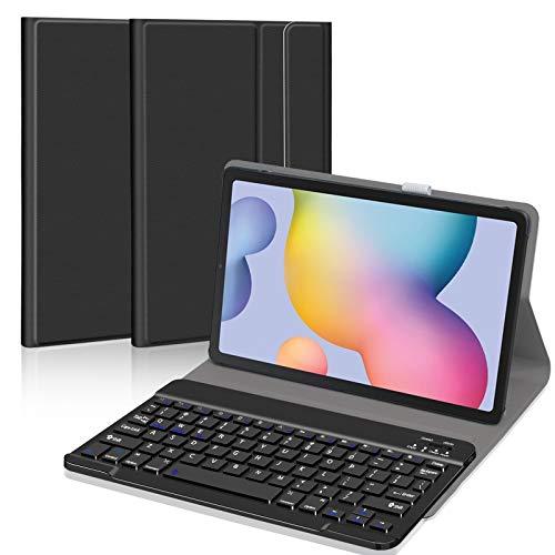 YWXTW Galaxy Tab S6