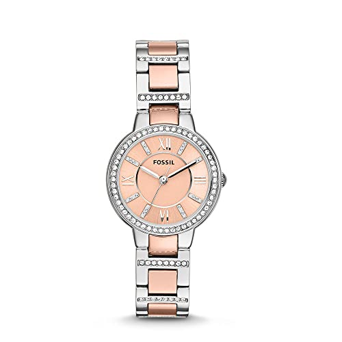 Fossil Damen-Uhren ES3405