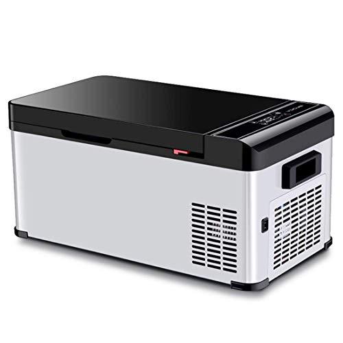 GST&GST Refrigerador Portátil Refrigerador Portátil Ve