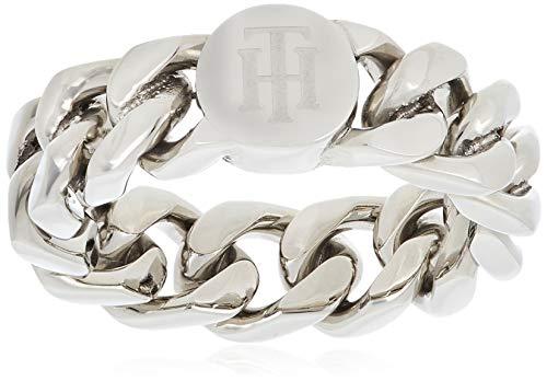 Tommy Hilfiger jewelry 2700966D