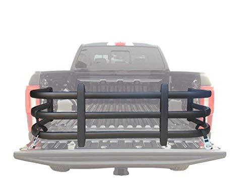 ADI OFF ROAD Truck Bed Extender for 2011-2020 Ford Ranger