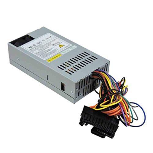 180W HTPC Netzteil FSP180-50PLA klein 1U FLEX Computer Netzteil klein Desktop Computer Registrierkasse Paperllong®