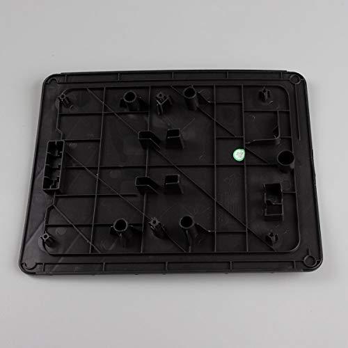 Battery Box Lid Cover (BTBXLD005) (#005)