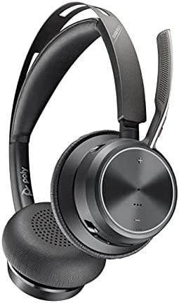 Top 10 Best headset boom