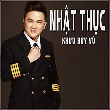 Nhat Thuc