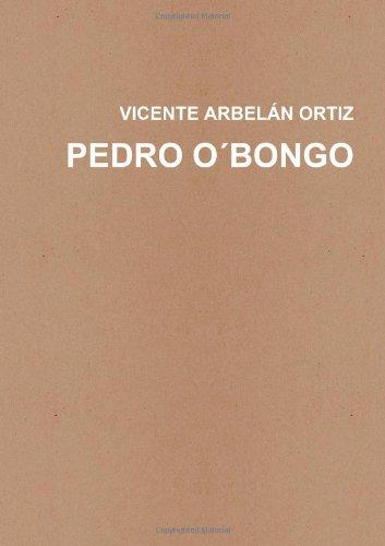 Pedro O´Bongo