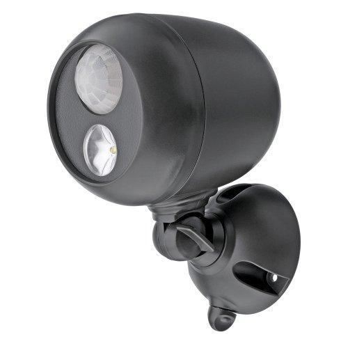 Wireless Environment MB360 Brown 140 Lumen Spot Light