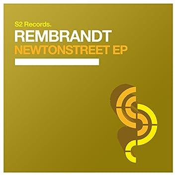 Newtonstreet EP
