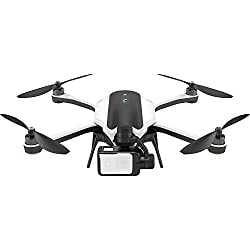 Best Drones for Travel 2019 (+ Flying Tips from Professionals!)