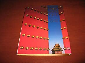 The Forbidden City: Collection of Photographs by Hu Chui