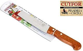 Cuyfor - Cuchillo Cocina 26cm Natura