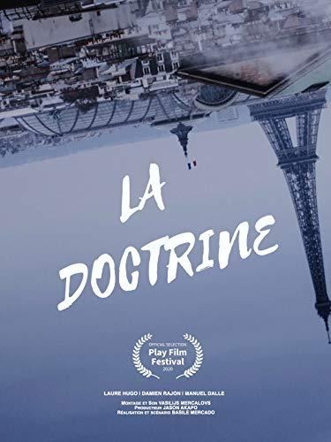 La Doctrine [OV]
