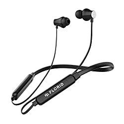 best-bluetooth-earphones-under-1500