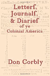 Best colonial diaries and journals Reviews