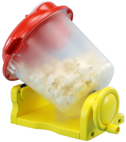 TAKARA TOMY Magical Popcorn (Japan Import)