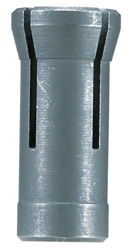MAKITA 763669-8 - Casquillo conico 3 mm amoladoras