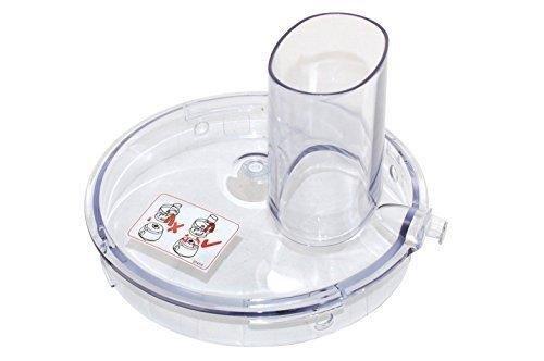 Kenwood FP950 Replacement Food Processor Bowl Lid