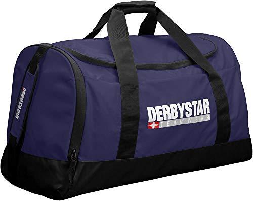 Derbystar sporttas Hyper sporttas, 64 cm
