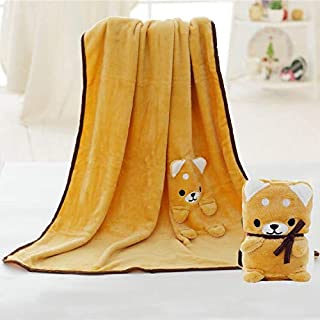 Best 31 gifts blanket Reviews