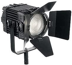 CAME-TV Boltzen B-100 Fresnel 100W Fanless Focusable LED Bi-Color Fixture