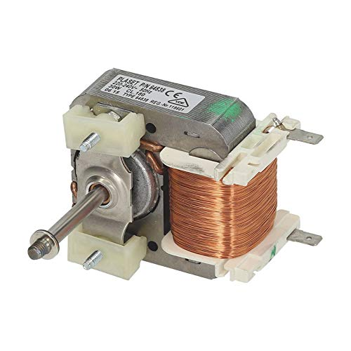 Motor für Mikrowelle von Fagor