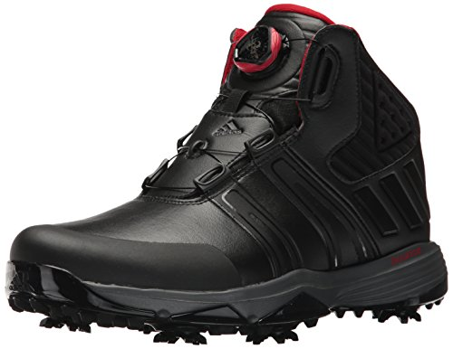 Best Winter Golf Boots