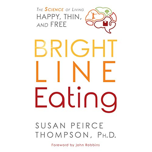 Bright Line Eating  By  cover art