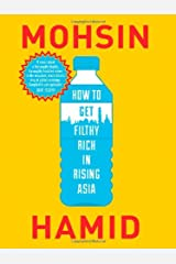 Penguin India How To Get Filthy Rich In Rising Asia ハードカバー