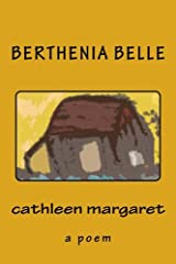 Berthenia Belle: a poem Paperback
