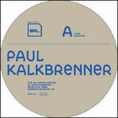Altes Kamuffel [Vinyl Single]