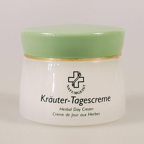 Hagina Kräuter-Tagescreme 50 ml