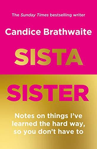 Sista Sister