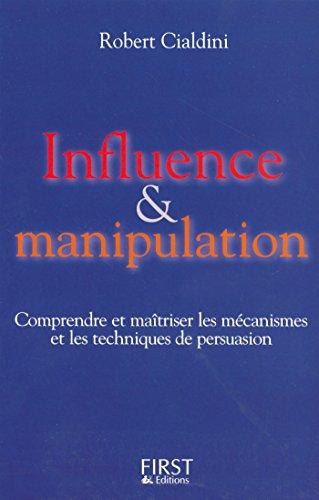 Influence et manipulation (Documents)